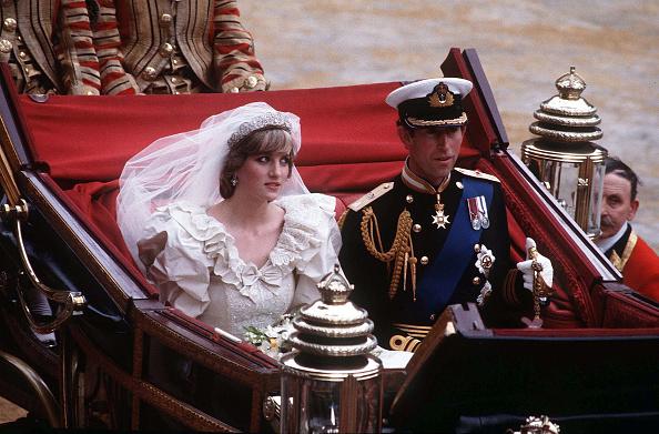 Wedding「Royal Wedding」:写真・画像(7)[壁紙.com]