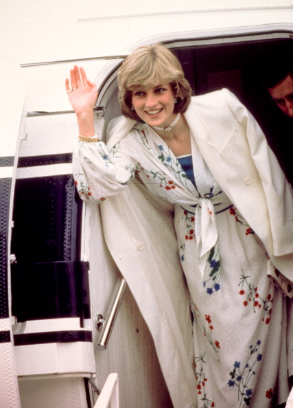 Princess Diana「Diana, Princess of Wales」:写真・画像(18)[壁紙.com]