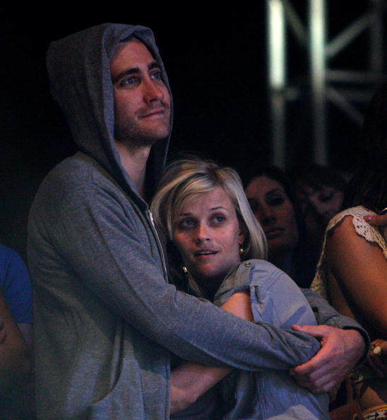 Reese Witherspoon「Coachella Valley Music & Arts Festival 2009 - Day 2」:写真・画像(15)[壁紙.com]