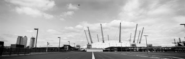 Tom Stoddart Archive「Landscapes Of Londons Southbank」:写真・画像(13)[壁紙.com]