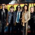 Aerosmith壁紙の画像(壁紙.com)