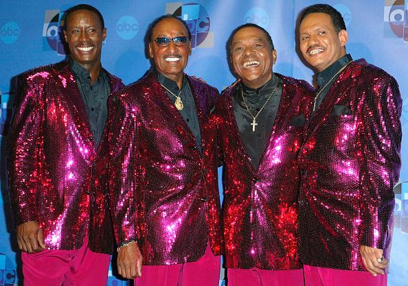R&B「Motown 45 Press Room」:写真・画像(19)[壁紙.com]