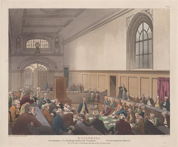J「Guildhall」:写真・画像(19)[壁紙.com]