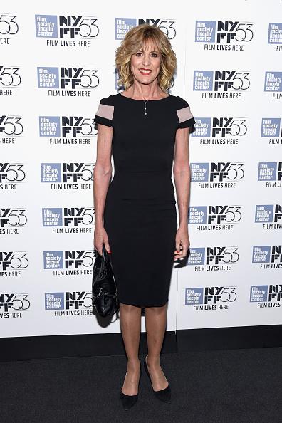 リンカーンセンター ウォルターリードシアター「53rd New York Film Festival - 'Everything Is Copy' - Red Carpet」:写真・画像(11)[壁紙.com]