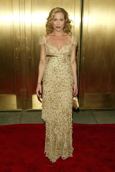 Radio City Music Hall「59th Annual Tony Awards - Arrivals」:写真・画像(17)[壁紙.com]