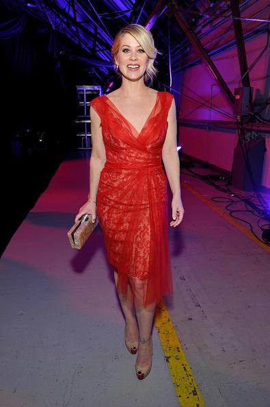 Santa Monica「19th Annual Critics' Choice Movie Awards - Backstage And Audience」:写真・画像(18)[壁紙.com]
