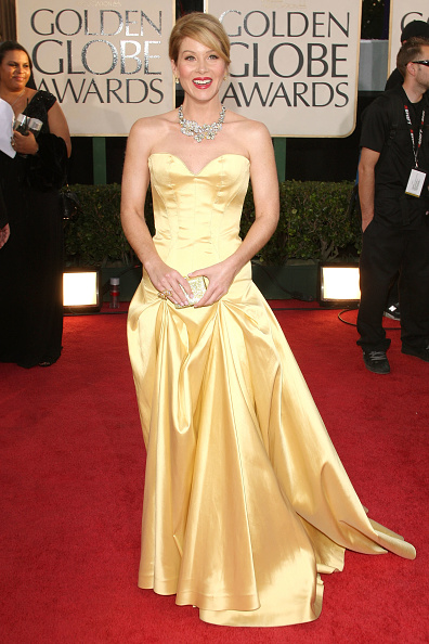 Event「The 66th Annual Golden Globe Awards - Arrivals」:写真・画像(5)[壁紙.com]