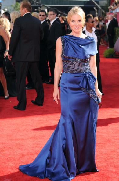Arrival「61st Annual Primetime Emmy Awards - Arrivals」:写真・画像(4)[壁紙.com]