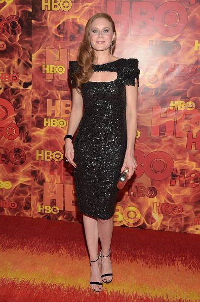 HBO「HBO's Official 2015 Emmy After Party - Arrivals」:写真・画像(7)[壁紙.com]