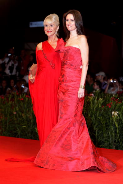 Franco Origlia「The Tempest - World Premiere:67th Venice Film Festival」:写真・画像(18)[壁紙.com]