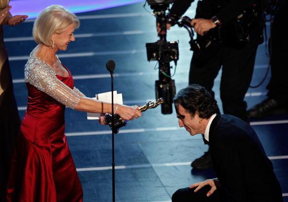 アカデミー賞「80th Annual Academy Awards - Show」:写真・画像(3)[壁紙.com]