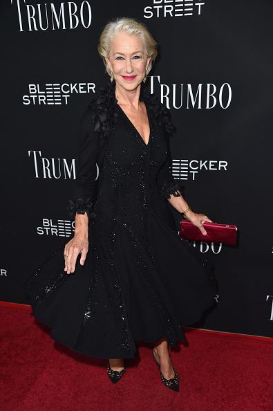 "Alberto E「Premiere Of Bleecker Street Media ""Trumbo"" - Arrivals」:写真・画像(11)[壁紙.com]"