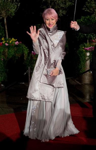 Tim P「EE British Academy Film Awards - After Party Arrivals」:写真・画像(19)[壁紙.com]