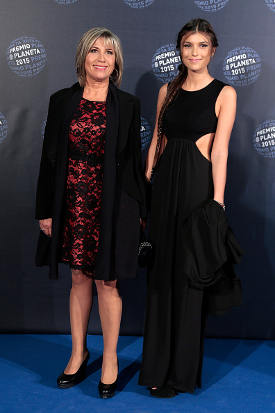 Image「Planeta Awards 2015」:写真・画像(9)[壁紙.com]
