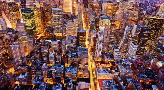 Avenue「Golden Manhattan」:スマホ壁紙(12)