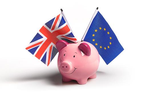 Choosing「Brexit savings problems failure」:スマホ壁紙(16)