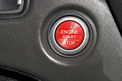 Engine Control Unit「Start/Stop engine」:スマホ壁紙(0)
