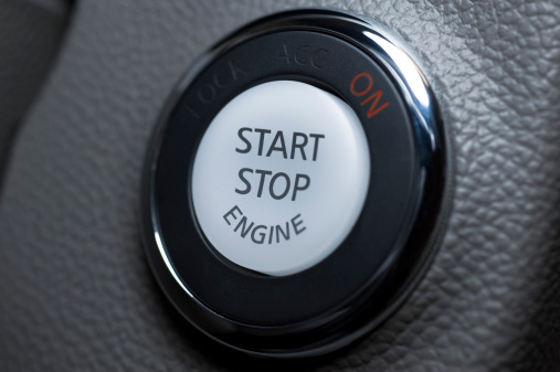 Engine Control Unit「Start/Stop engine」:スマホ壁紙(7)