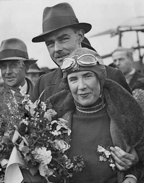 Bouquet「Mrs Victor Bruce」:写真・画像(4)[壁紙.com]