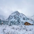 Mt Assiniboine壁紙の画像(壁紙.com)