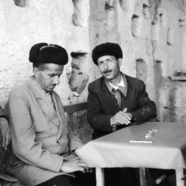20th Century「Kurds」:写真・画像(15)[壁紙.com]