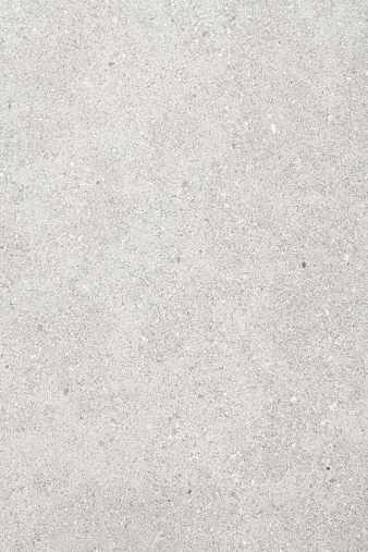Limestone「A light grey limestone surface」:スマホ壁紙(17)
