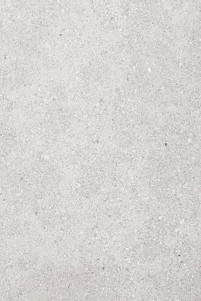 A light grey limestone surface:スマホ壁紙(壁紙.com)