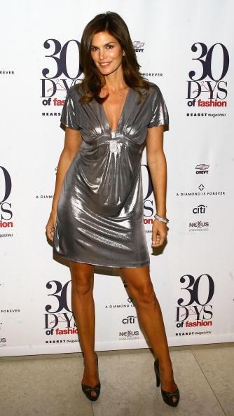 "Hearst Magazine Tower「Hearst Magazines Hosts ""30 Days Of Fashion""」:写真・画像(18)[壁紙.com]"