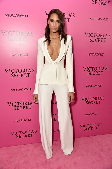Fashion Show「2017 Victoria's Secret Fashion Show In Shanghai - After Party」:写真・画像(19)[壁紙.com]