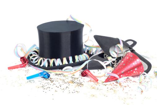 Formalwear「happy New Year's」:スマホ壁紙(11)