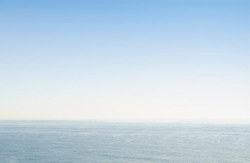 静かな情景「USA, Massachusetts, Nantucket, Scenic view of seascape」:スマホ壁紙(6)