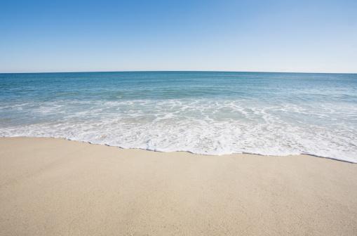 Nantucket「USA, Massachusetts, Cape Cod, Nantucket, coastline」:スマホ壁紙(19)