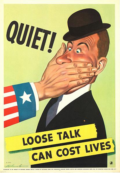 閉める「WW2 Poster USA」:写真・画像(18)[壁紙.com]