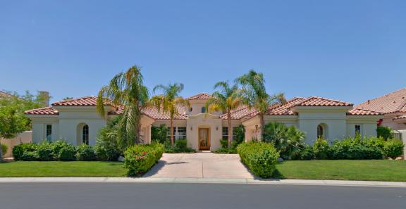 California「Luxury home」:スマホ壁紙(11)