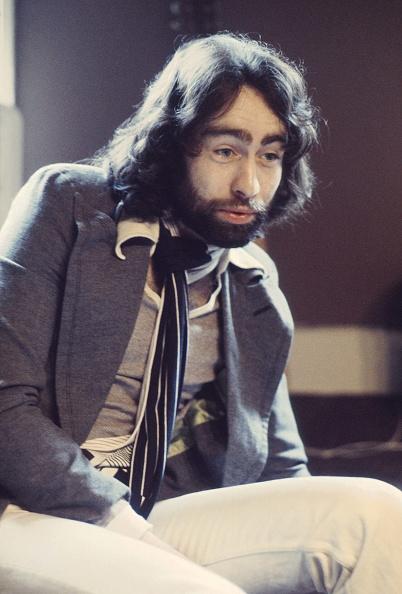 Paul Rodgers - Musician「Bad Company Singer」:写真・画像(6)[壁紙.com]