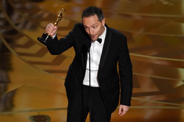 アカデミー賞「88th Annual Academy Awards - Show」:写真・画像(19)[壁紙.com]