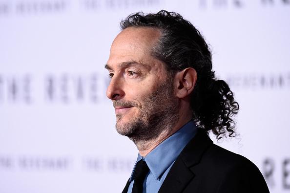 """The Revenant - 2015 Film「Premiere Of 20th Century Fox And Regency Enterprises' """"The Revenant"""" - Red Carpet」:写真・画像(3)[壁紙.com]"""