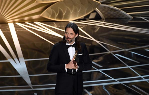 Academy Awards「89th Annual Academy Awards - Show」:写真・画像(2)[壁紙.com]
