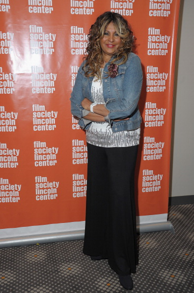 "Purple Shoe「""Foxy, The Complete Pam Grier"" Film Series」:写真・画像(5)[壁紙.com]"