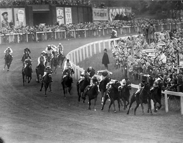 Monty Fresco「Derby Corner」:写真・画像(7)[壁紙.com]