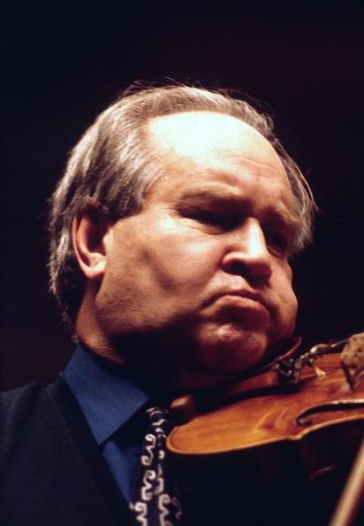 Violin「David Oistrakh」:写真・画像(2)[壁紙.com]