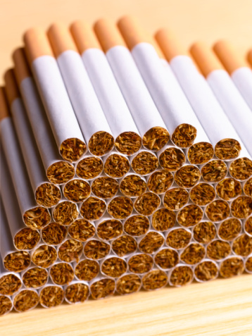 Conformity「Manufacture of cigarettes」:スマホ壁紙(15)