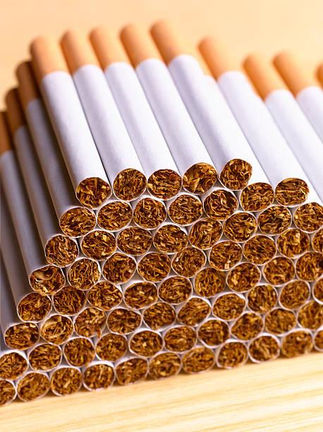 Manufacture of cigarettes:スマホ壁紙(壁紙.com)