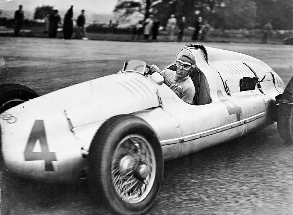 Sport「Tazio Giorgio Nuvolari」:写真・画像(12)[壁紙.com]