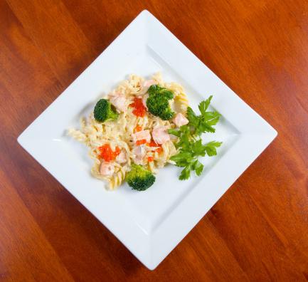 Pepper - Seasoning「The Italian paste」:スマホ壁紙(1)
