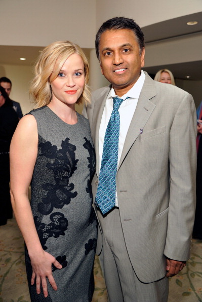 Beverly Hills Hotel「March Of Dimes Celebration Of Babies Luncheon」:写真・画像(7)[壁紙.com]