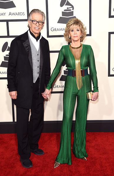 57th Grammy Awards「57th GRAMMY Awards - Arrivals」:写真・画像(19)[壁紙.com]