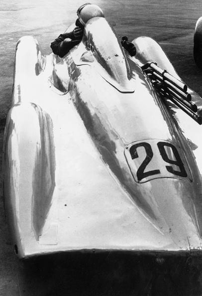モータースポーツ「Russian Racing Car」:写真・画像(3)[壁紙.com]