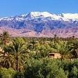 Atlas Mountains壁紙の画像(壁紙.com)