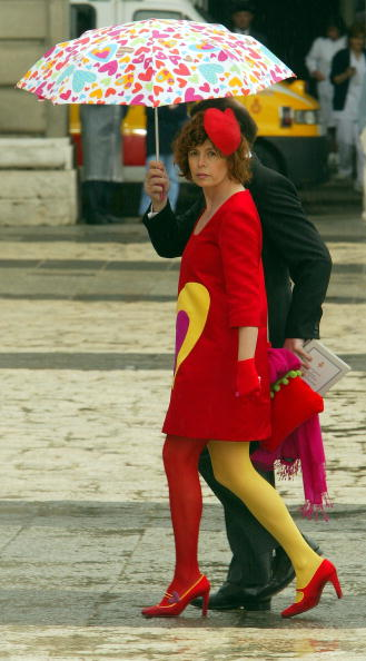 Wedding Ceremony「Wedding Of Spanish Crown Prince Felipe and Letizia Ortiz」:写真・画像(4)[壁紙.com]